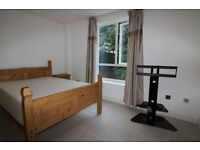 2 bedroom Flat in Shadwell NO DEPOSIT REQUIRED