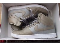 Nike x Undercover Court Force size UK11