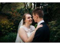 Wedding Photographer - Full Day(2018) £700 - Flexible Packages - Weybridge Guildford London
