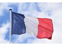 French Native offers French Lessons for all levels (London)