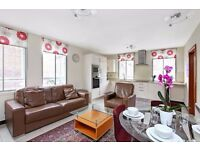 SPECIOUS 1 BED FLAT ***MARYLEBONE*** CALL NOW TO BOOK!