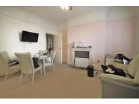 BEAUTIFUL 1 BEDROOM GARDEN FLAT IN THE HEART OF ANGEL! MUST BE SEEN!