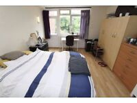 Whole 4 bedrooms property in zone 2 Bethnal Green - Victoria Park