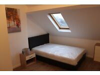 DONCASTER , BALBY , EN-SUITE ROOM TO LET, DN48EP