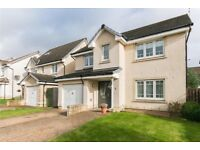 4 Bed Detached House with 2 Public Rooms. Fixed Price £239995
