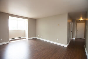 All Inclusive 2 Bedroom Unit available at 181 Hillendale