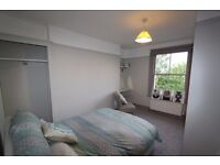 High Standard Private Room with EnSuite & Kitchen
