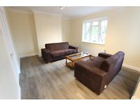 IDEAL FOR TRANSPORT, SHOPS & amenities. KENTON. SPACIOUS!! HA3. CALL NOW. Singles/couples/family.