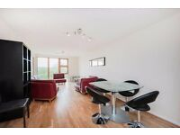 EXCEPTIONALLY SPACIOUS 2 BED APARTMENT IN ISLINGTON