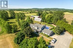 3672 124 COUNTY ROAD Clearview, Ontario