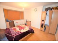 Beautiful Double Room in House shared in Mitcham Rent £600 including all bills and wifi