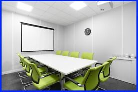 Stansted - CM24 1SJ, Open plan 2690 sqft serviced office to rent at Endeavour House