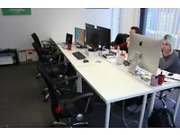 Office furniture clearance, desks, chairs, sofa, storage