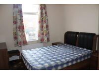 Stunning 3 Bedroom Flat in Isleworth