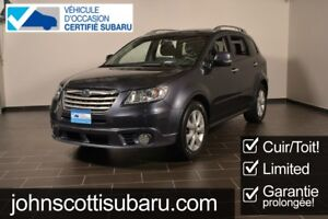 2013 Subaru Tribeca Limited 3.6 1.9%