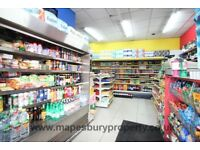 Shop for rent in Cricklewood Broadway newly refurbished and CCTV camera at great location