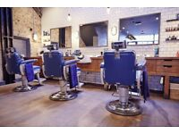 FREE mens haircuts - Leading London Barbers