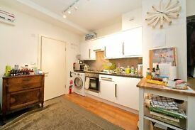 Delightful one double bedroom apartment set in brand new period development in heart of Camden