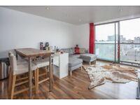 2 bedroom flat in City Heights, Kingsland Road, Haggerston, E8