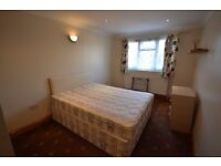 Double Bedroom ONLY £500