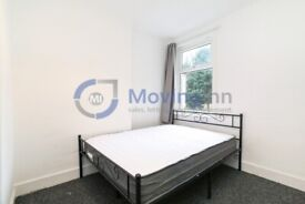 Cheap Double Room with En-suite in Thornton Heath. Furnished. ALL BILLS INCLUDED except electricity
