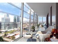 Architectural Interior Designer - Residential, Bar & Restaurant