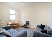 Huge 5 bedroom 2 bedroom house to rent in Kentish Town! Available now! £625 per week