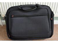 15 inch it laptop case