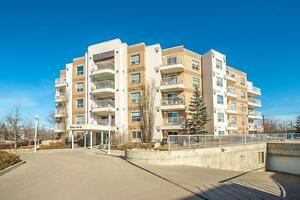 Holyrood Boulevard Now Renting 2 Bedroom Units
