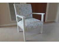 Pretty Childs Chair