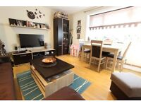 HOUSE 2 DOUBLE BEDS, Wembley, HARROW, HA0, LARGE Garden, 2x W/C's, F/F Kitchen, GCH, D/G. KENTON