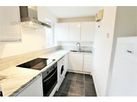 Studio flat in Clementine Close, Ealing, W13