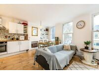 One Bedroom Flat to rent on Crystal Palace Road, SE22