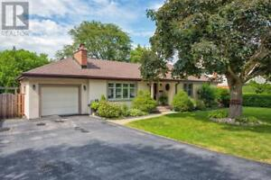 23 Mayfair Avenue Hamilton, Ontario