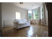 THREE bedroom flat WEST HAMPSTEAD, Fordwych Road NW2 £575 AVAILABLE NOW