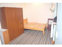 HAYES STUDIO INCLUDING ALL BILLS AND COUNCIL TAX & GARDEN!!!!
