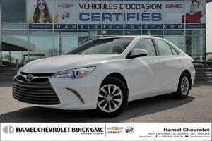 2017 Toyota Camry LE * BLUETOOTH