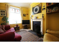 2 bed house Redfield, Bristol. BS5 9RZ - six month rental