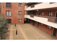 Lovely 2 Bedroom Apartment - College Court Central