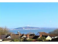 2 bedroom flat in St. Annes, Mumbles, Swansea, SA3 (2 bed) (#746215)