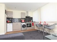 Studio Apartment - Doncaster Town Centre - All Bills Included