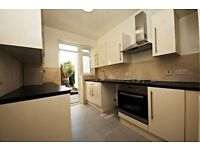 Beautiful and very spacious 4 bedroom garden house in Streatham