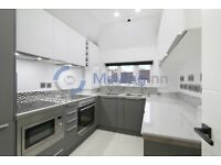 Amazing modern finish room to rent in Norbury. ALL BILLS INCLUDED except TV licence.