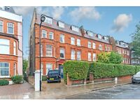 BEAUTIFUL 1 BED GROUND FLOOR FLAT IN SOUTH HAMPSTEAD - CALL BEN 07947108158