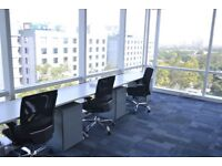 Office Cleaning - Solihull/Birmingham