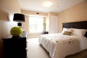 Stunning 3 Bedroom Unit Available at Riverstone Apartments