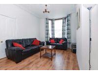 *** Beautifully presented three bedroom house , Inderwick Road, N8 ***