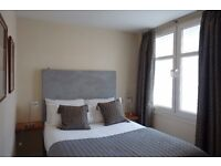 One bedroom Apartment - Market Street - £575 pcm - Free Wi-Fi