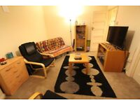 1WC - Recently Renovated ONE BED Furnished, 1st Floor Flat - ALL BILLS INCLUDED - Edgware, HA8