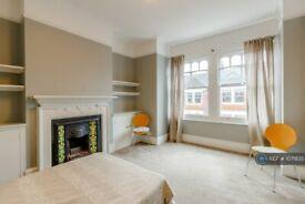 4 bedroom flat in Tooting Bec, London, SW17 (4 bed) (#1071835)